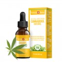 Formula Swiss CBD Oil